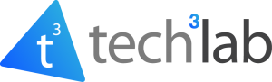 Logo_Tech3Lab