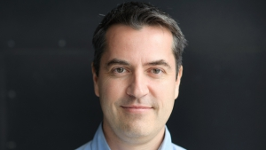 Sylvain Senecal