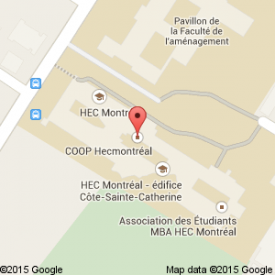 HEC_google-map-e1421962696110