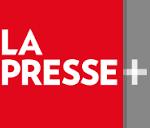presseplus